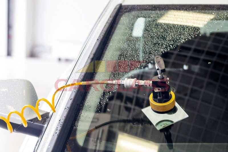 Ремонт лобового стекла— решение проблемы или отсрочка серьезных расходов?