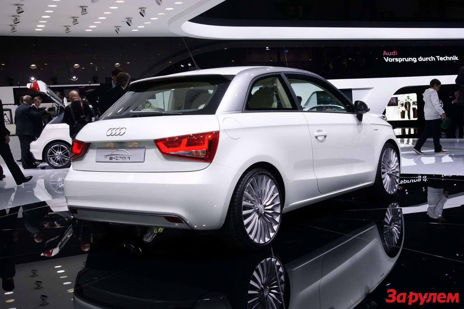 Audi-A1-e-tron3