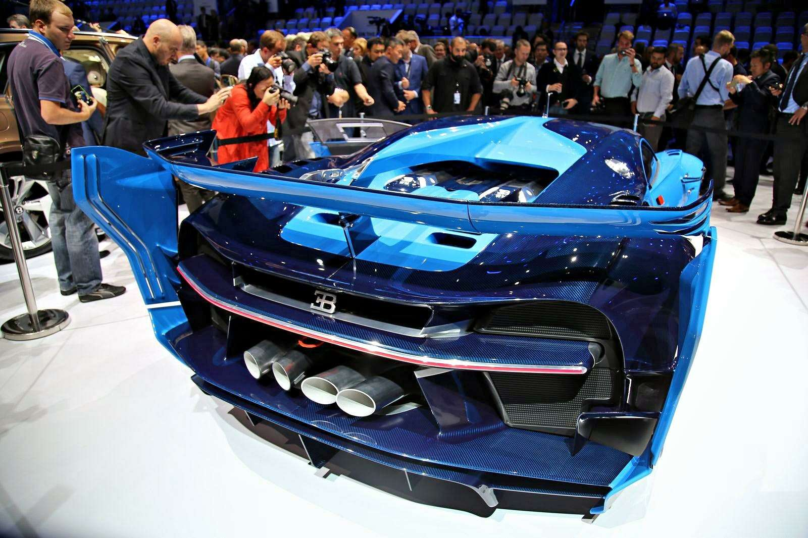 Bugatti_Vision-GT_Kadakov_4