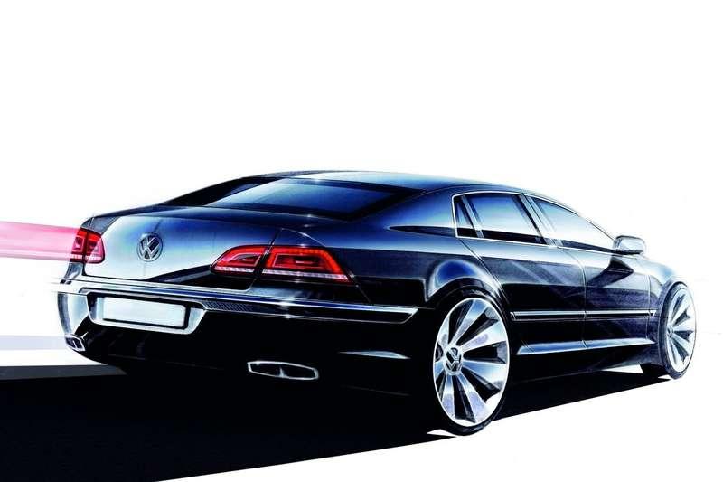 Volkswagen-Phaeton_2011_1600x1200_wallpaper_2f