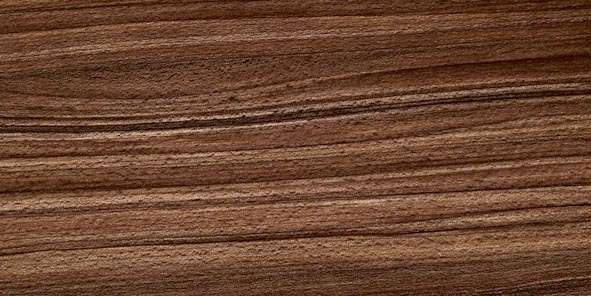 1233873_genesis_interior_wood_grain_oack_stripe_2014