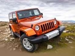 jeep-wrangler-2011-10