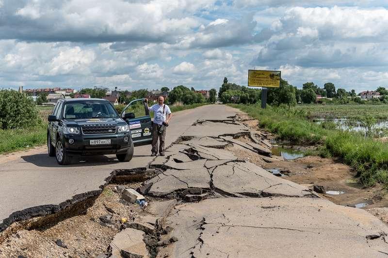 Бульвар Вернадського, проспекти Бандери і Палладіна, - Кличко розповів про плани щодо ремонту доріг у столиці на 2018-й - Цензор.НЕТ 8933