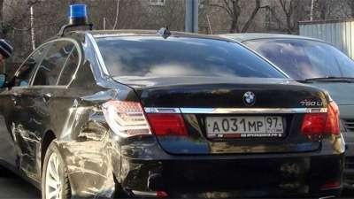 BMWАркадия Дворковича_no_copyright
