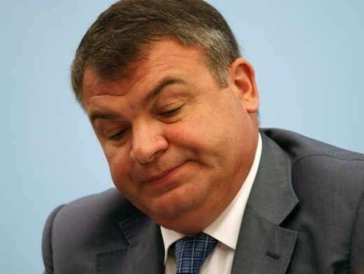 Сердюков nocopyright