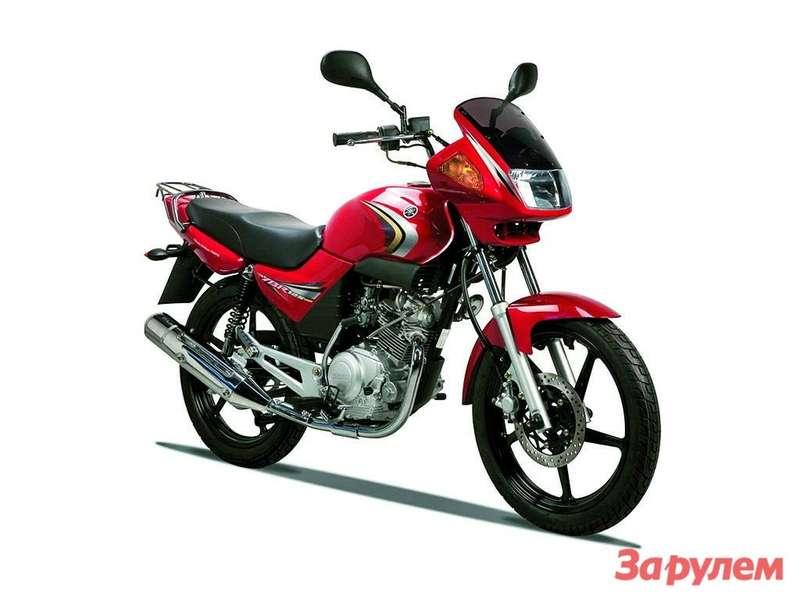016_Yamaha_YBR125