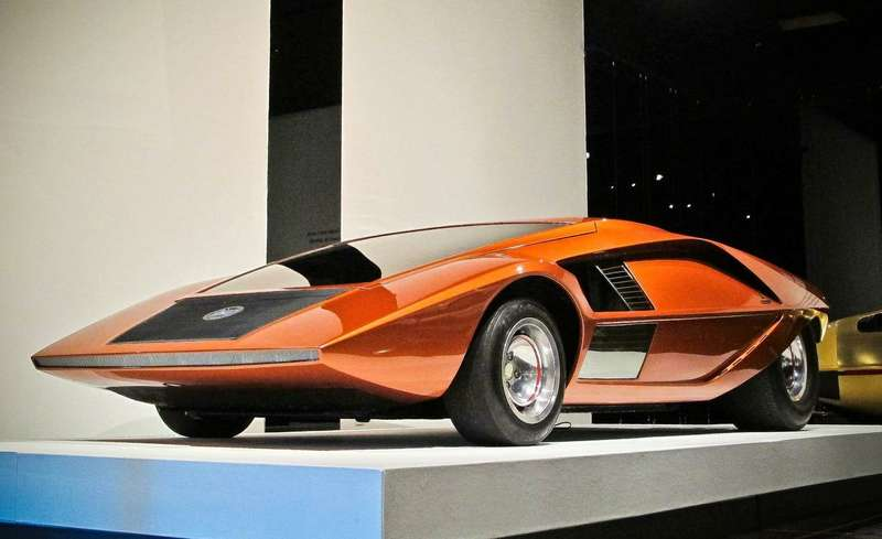 this-wedge-shaped-1970-lancia-stratos-zero-concept-car-features-a-top-hinged-windshield-door-photo-454593-s-1280x782
