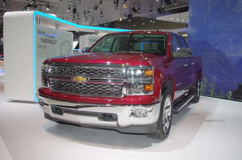 Chevrolet12