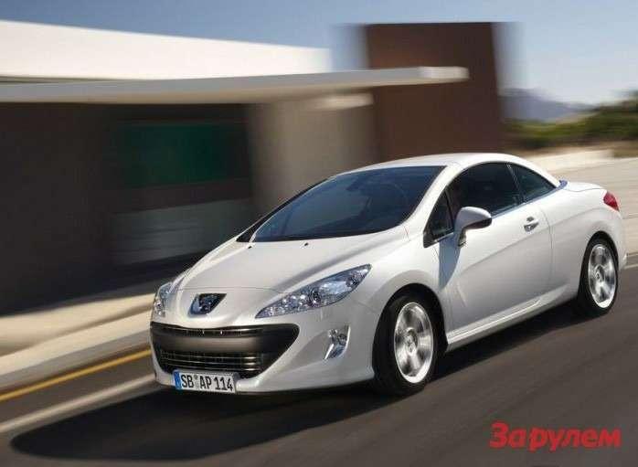 Peugeot_308cc_1