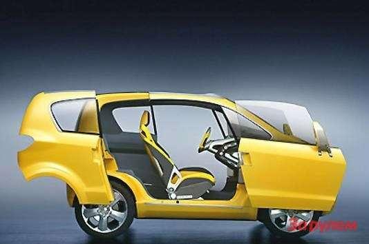 Opel_Junior2