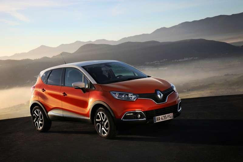 Renault_42130_global_no_copyright (1)