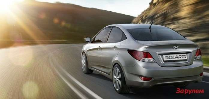 hyundai_solaris_big_photo_forum