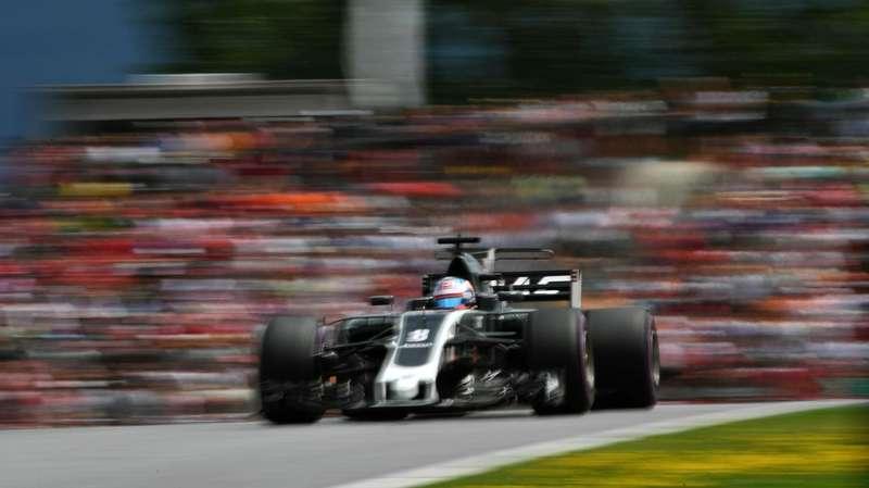 Формула 1, Гран-При Австрии, Валттери Боттас, Себастьян Феттель, Даниэль Риккьярдо, Даниил Квят, Льюис Хэмилтон
