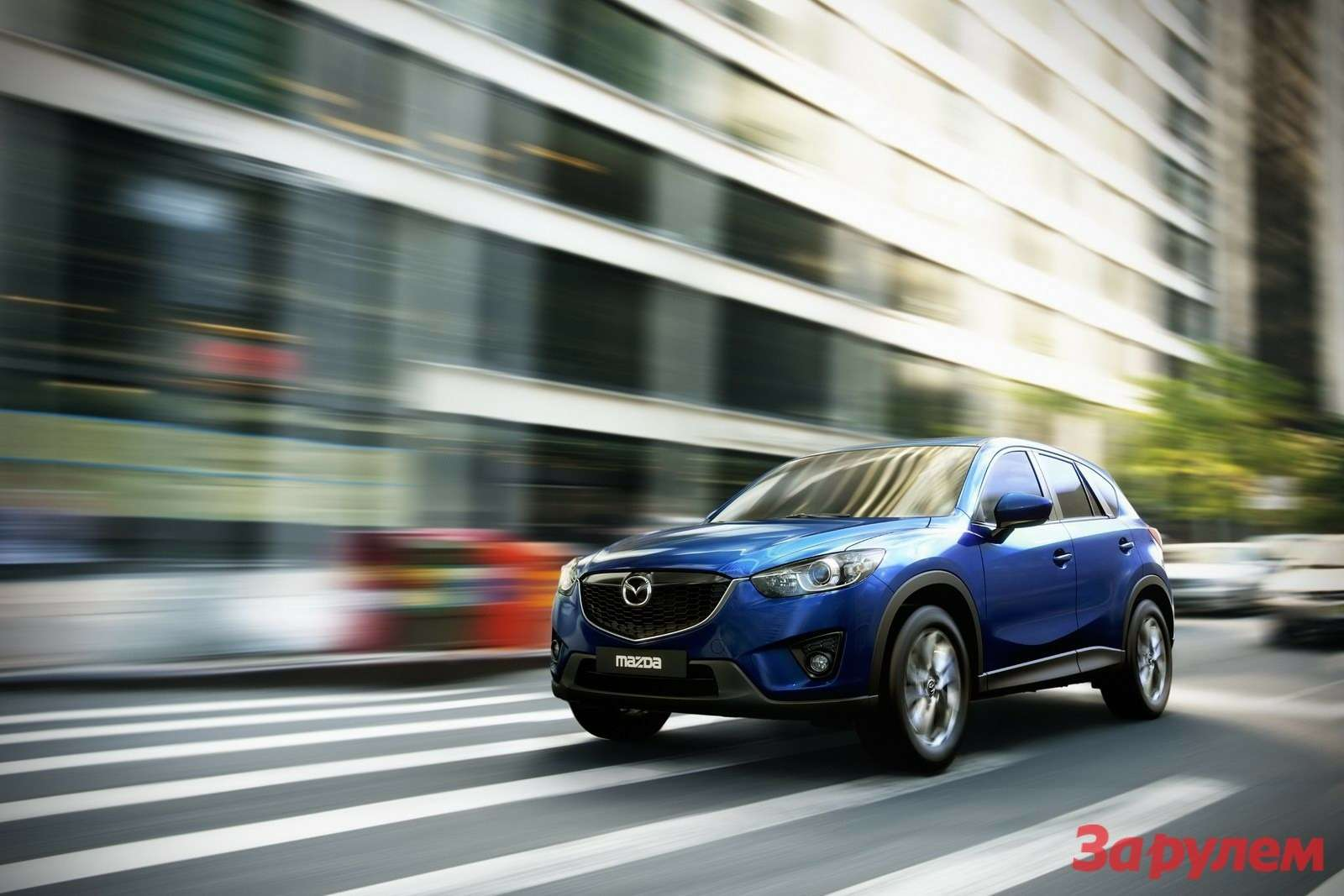 Mazda-CX-5_2011_Action_02__jpg300