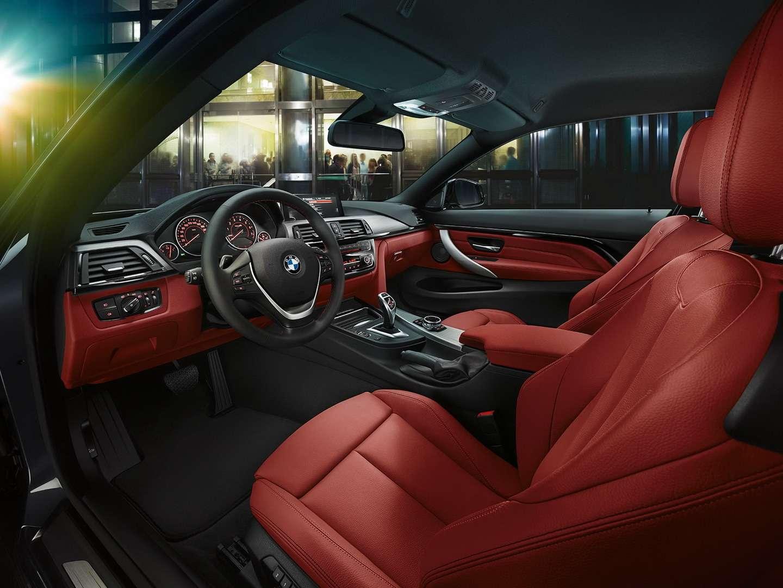 BMW_4series_coupe_wallpaper_18_1600x1200_новый размер