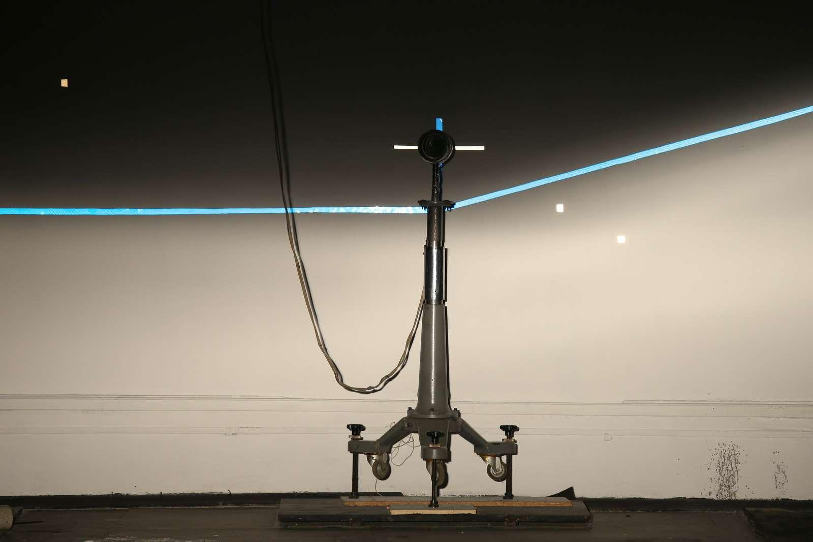 Мученье— свет: нестандартные лампы H4в штатной фаре— фото 568951
