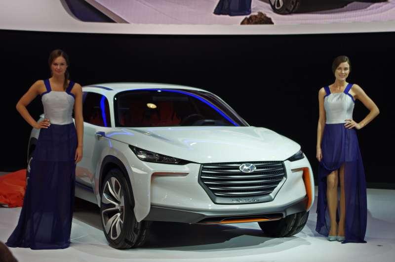 Hyundai02