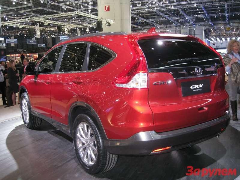 Honda_CR-V_2