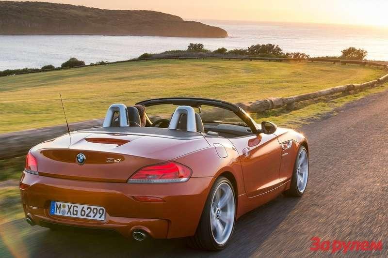 BMW-Z4_Roadster_2014_1600x1200_wallpaper_2b