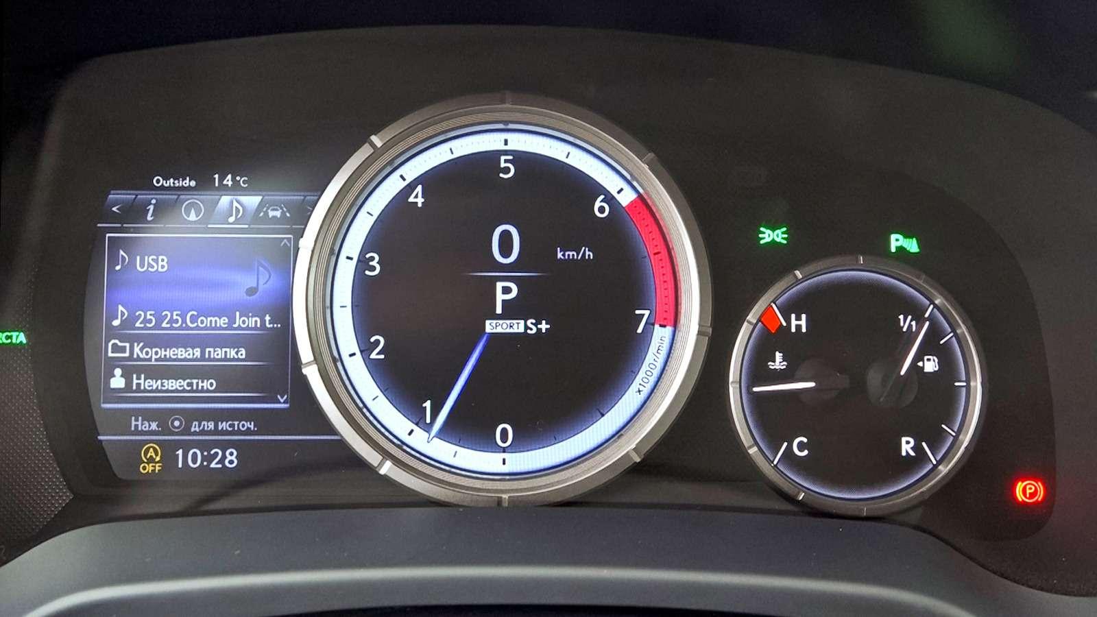 04-Lexus_zr-02_16