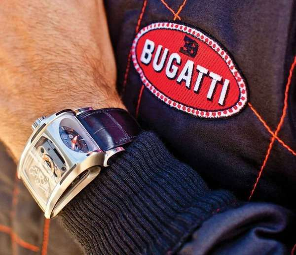 no_copyright_bugatti_watch