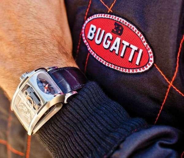 no_copyright_bugatti_watch