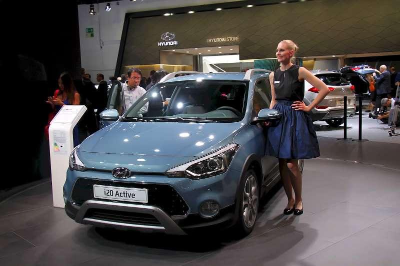 Hyundai_i20_Active_1