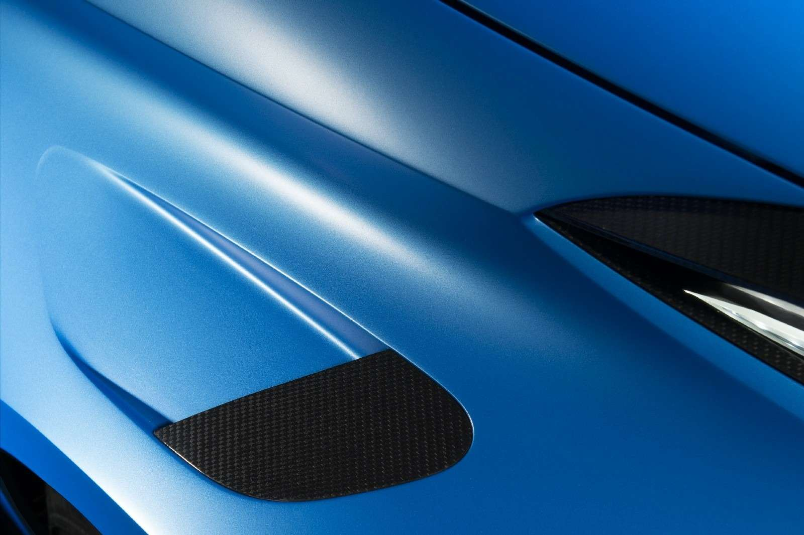 Зверо-Зоя: Renault превратила электрический хэтчбек вгоночного монстра— фото 718645