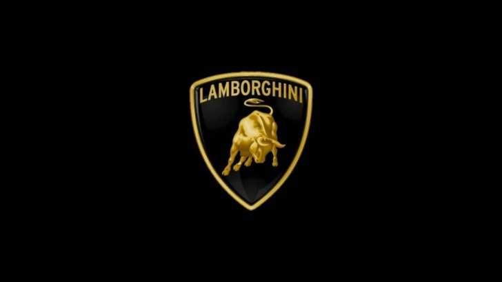 no_copyright_lambo_logo