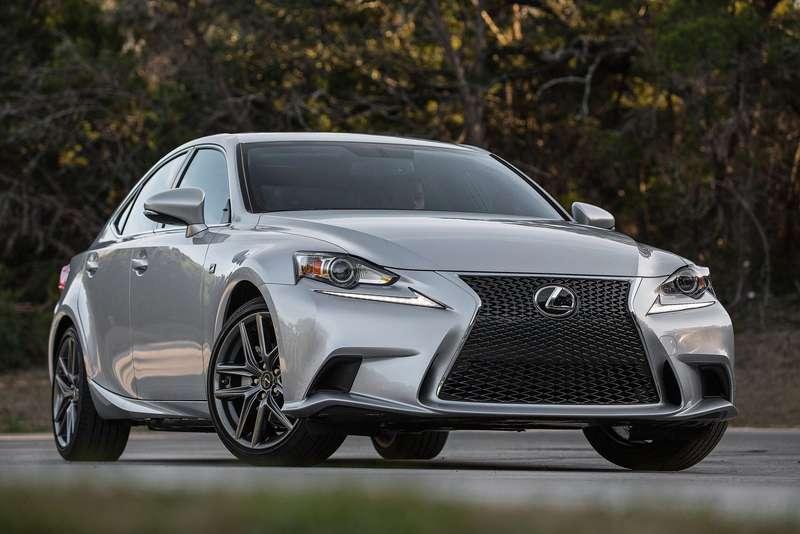 Lexus-IS_US-Version_2014_1600x1200_wallpaper_01