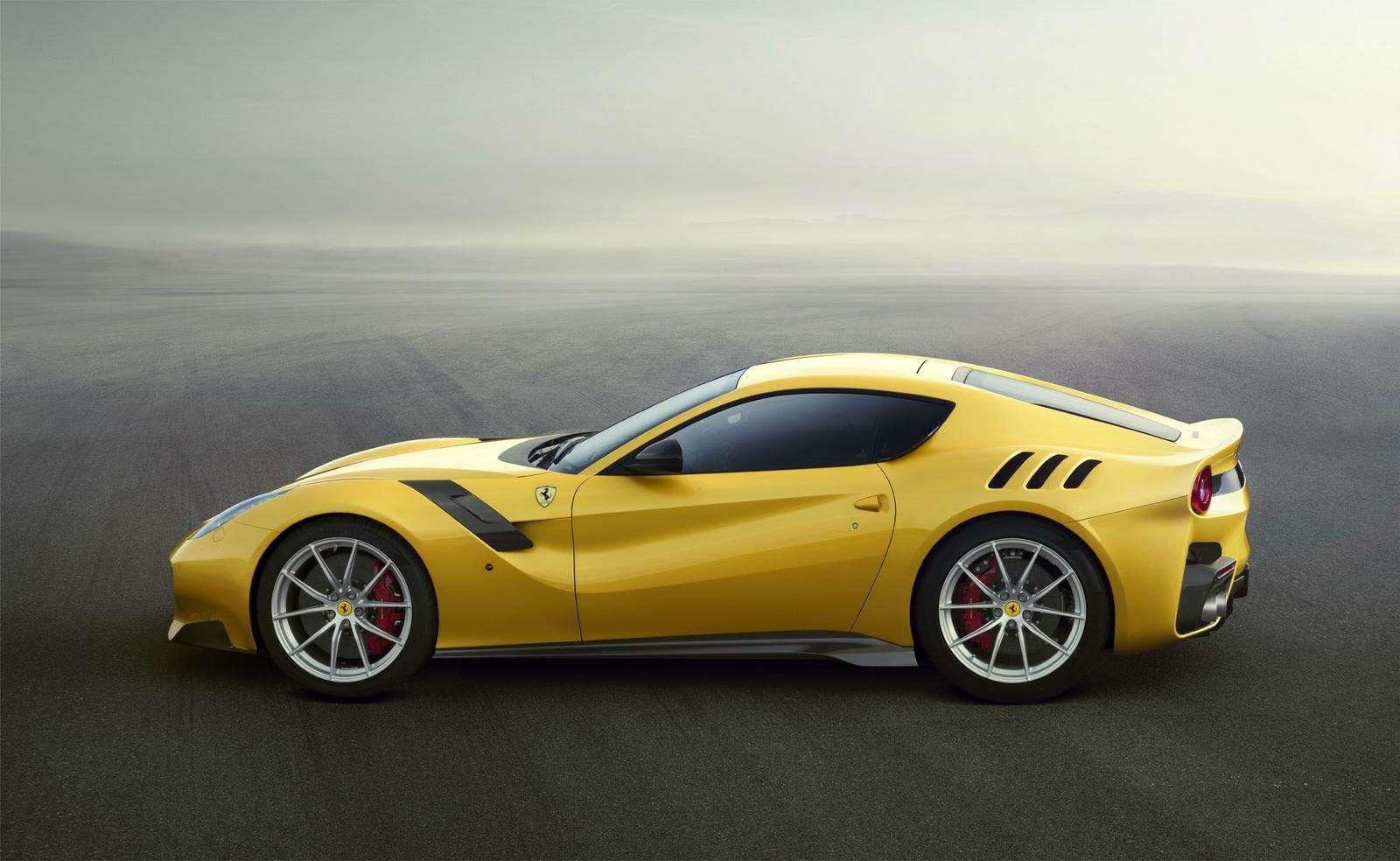 FerrariF12tdf3