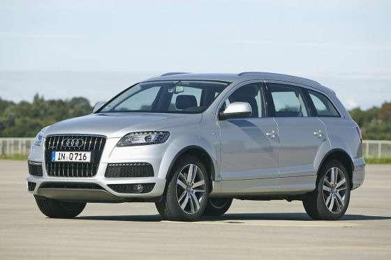 Audi Q73TDI quattro_no_copyright