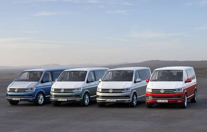 Volkswagen-Transporter_T6_2016_1600x1200_wallpaper_09
