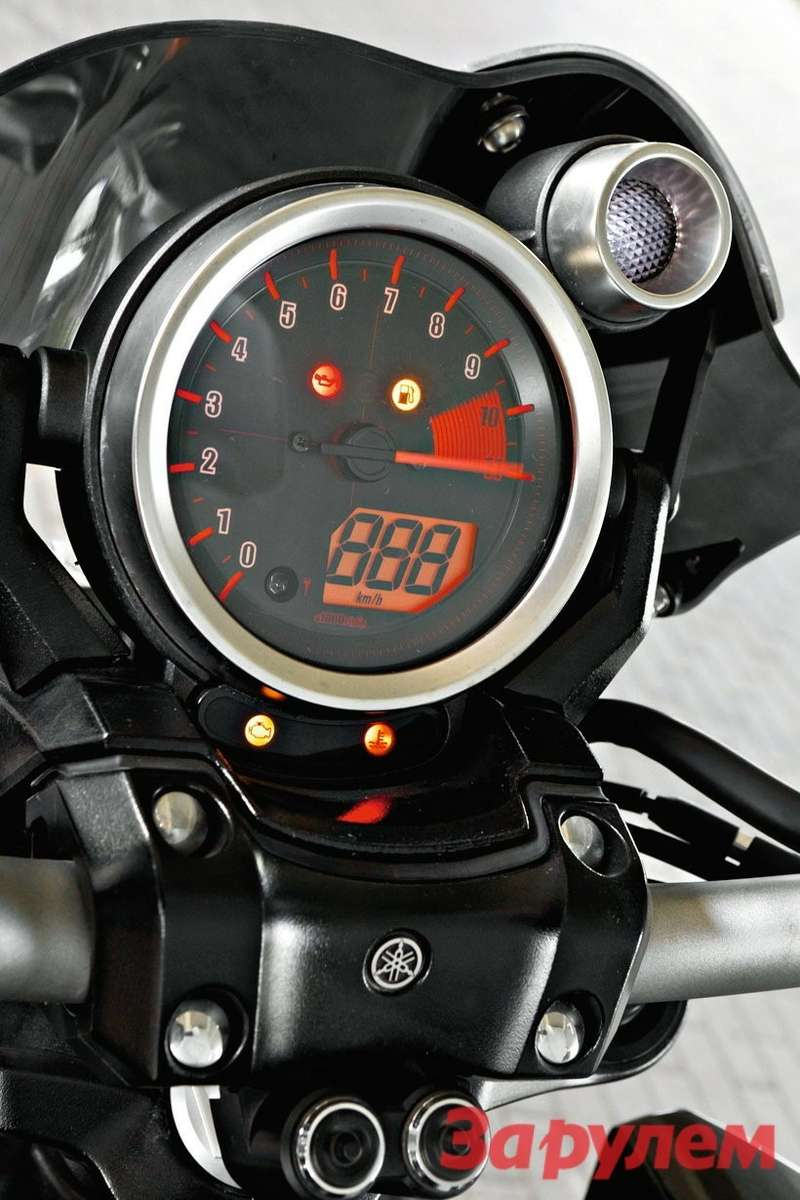 012_moto_0512_024