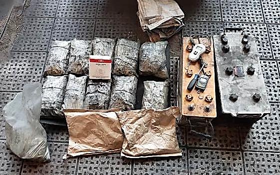 НаАВТОВАЗе пытались похитить олова имеди на6миллионов
