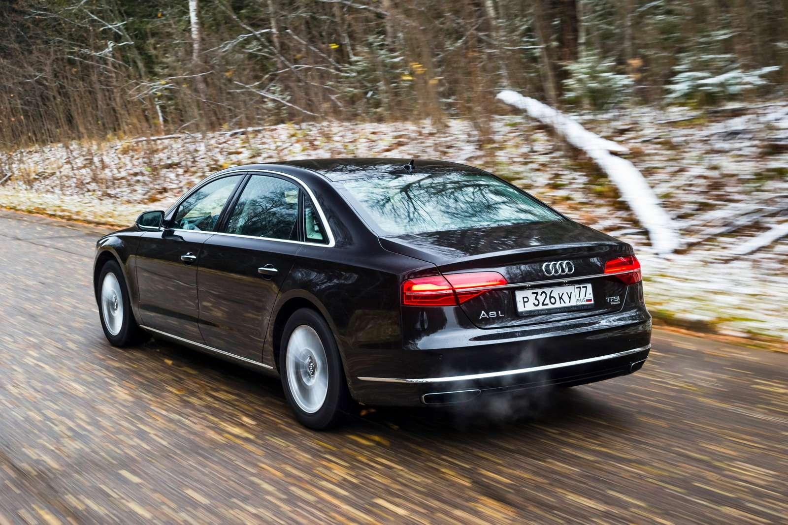 01-Audi_zr-01_16