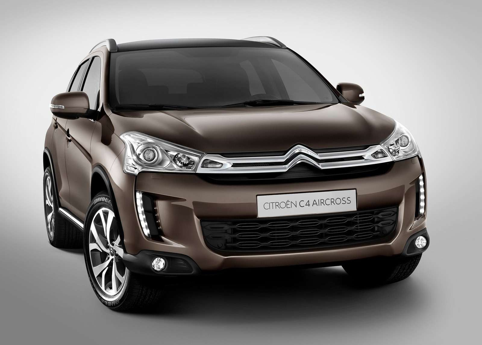 Citroen-C4_Aircross_2013_1600x1200_wallpaper_07