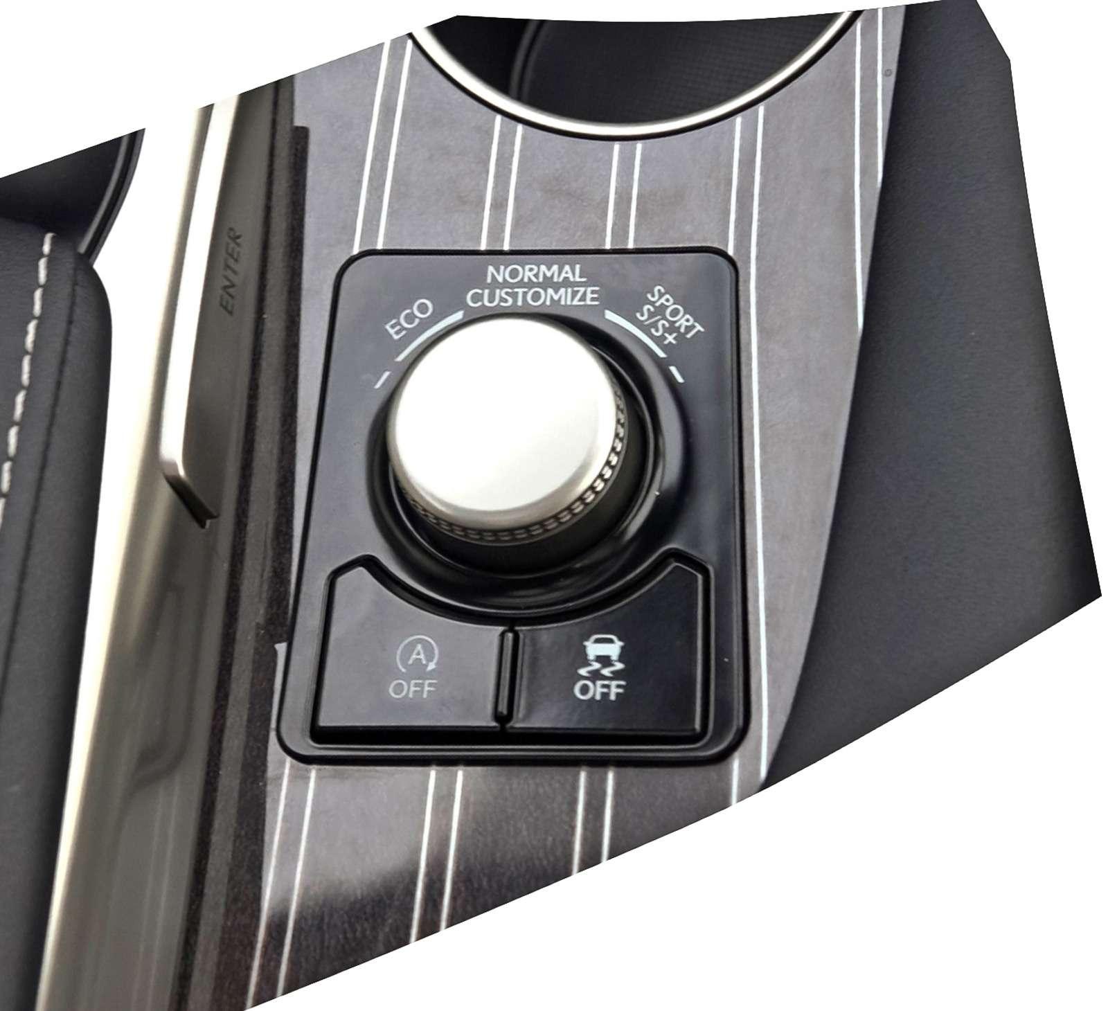 08-Lexus_zr-02_16
