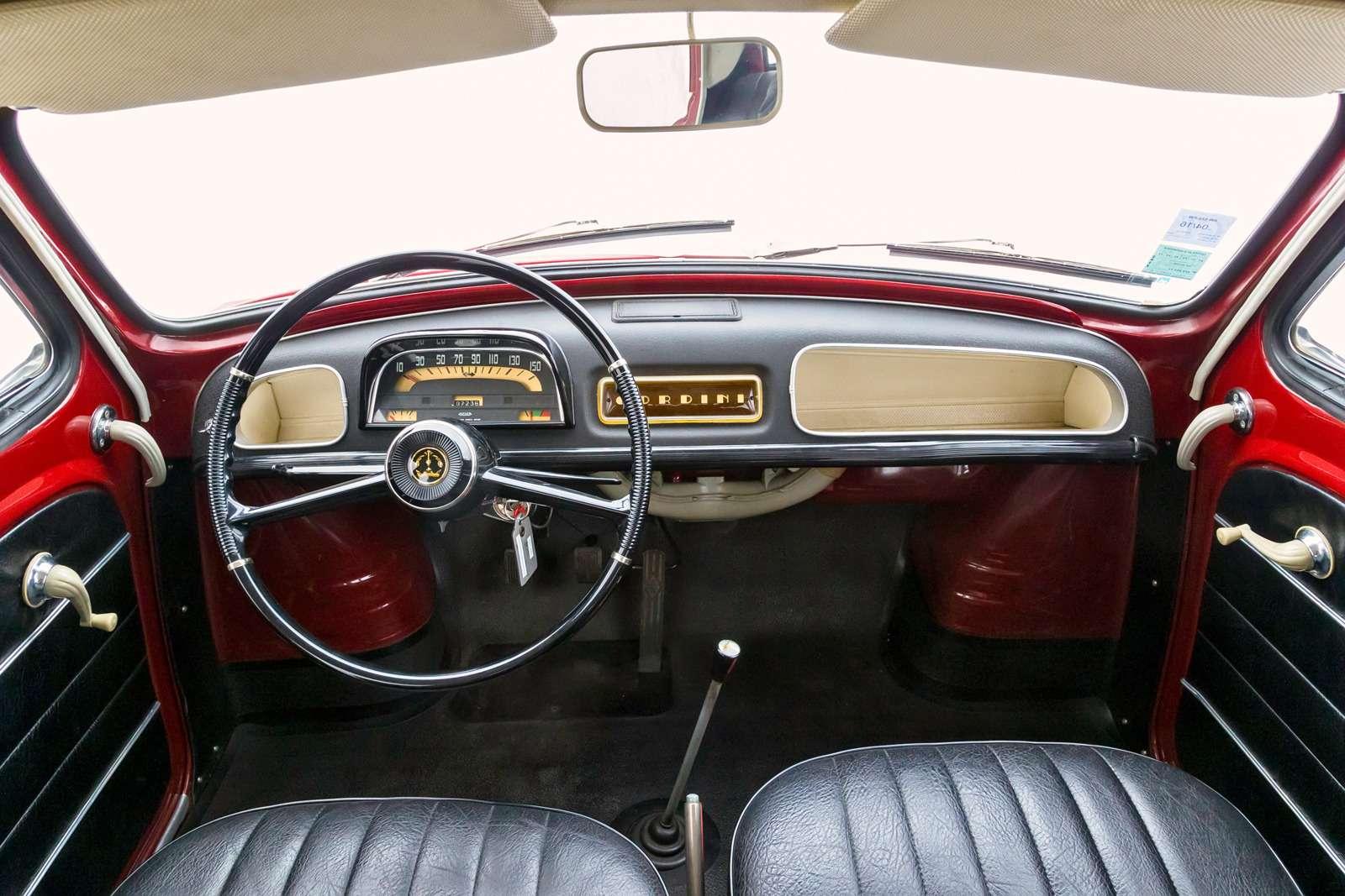 16-Renault-old_zr-01_16