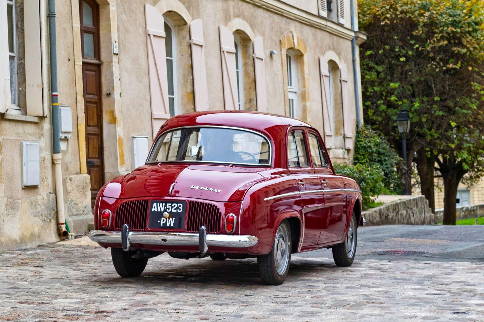 20-Renault-old_zr-01_16