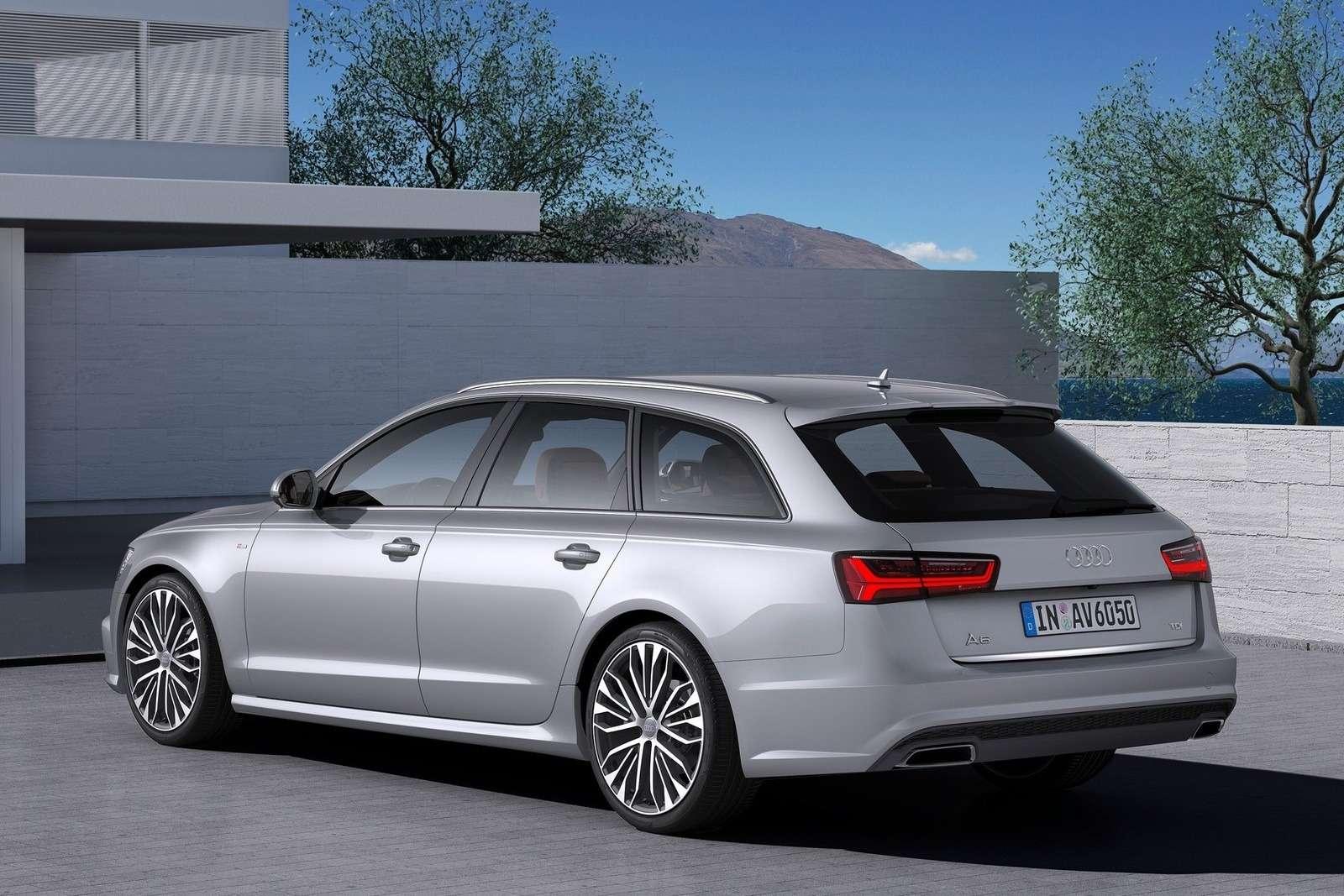 Audi-A6_Avant_2015_1600x1200_wallpaper_04