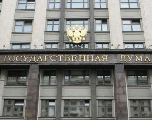ОСАГО: страховщики вразы занижают ущерб при ДТП.www.zr.ru