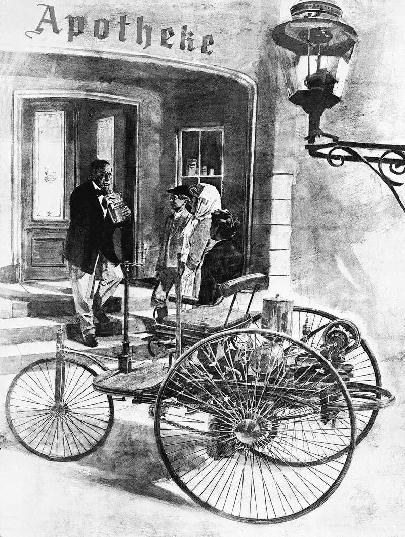 5 Bertha Benz uSoehne nocopyright