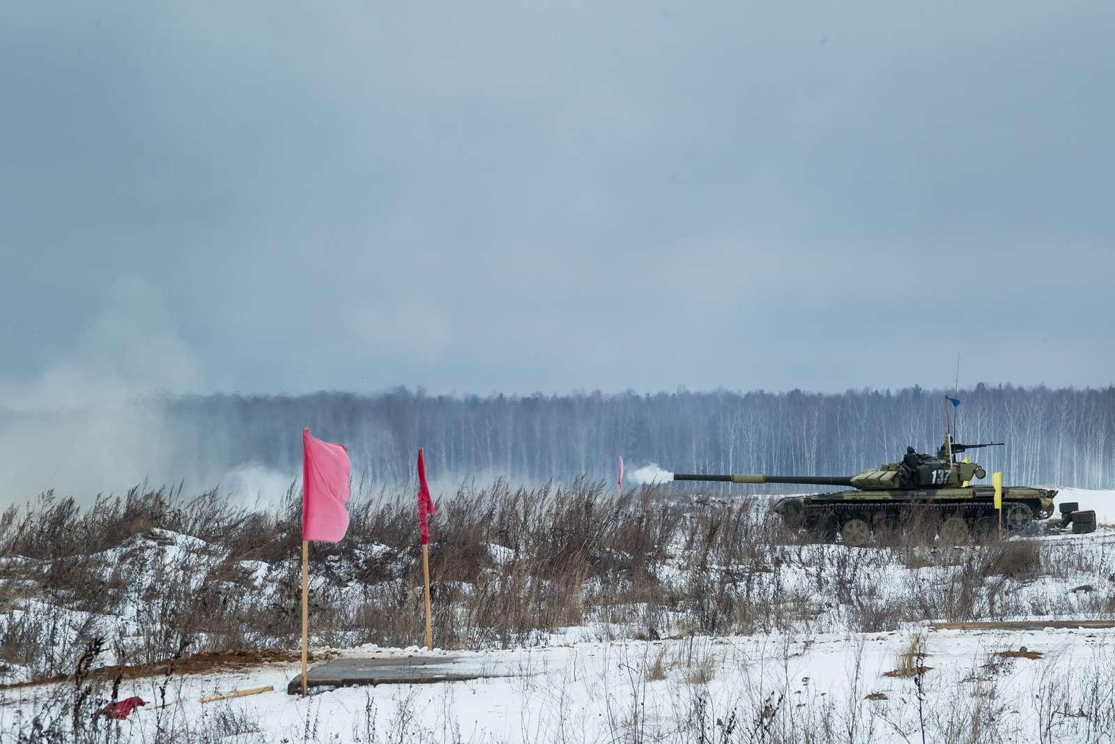 T-72B3_2