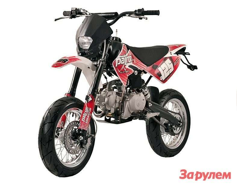 016_Patron_Junior_125_Motard