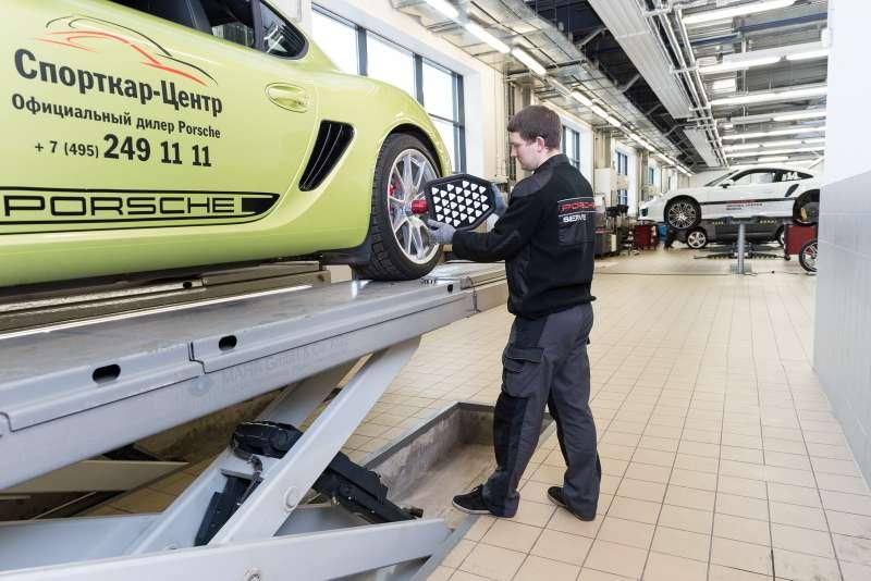Porsche_service_hirez153(2)_новый размер
