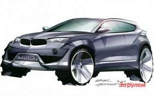 BMW-X4-Concept-Sketch-Front-623x389-300x187