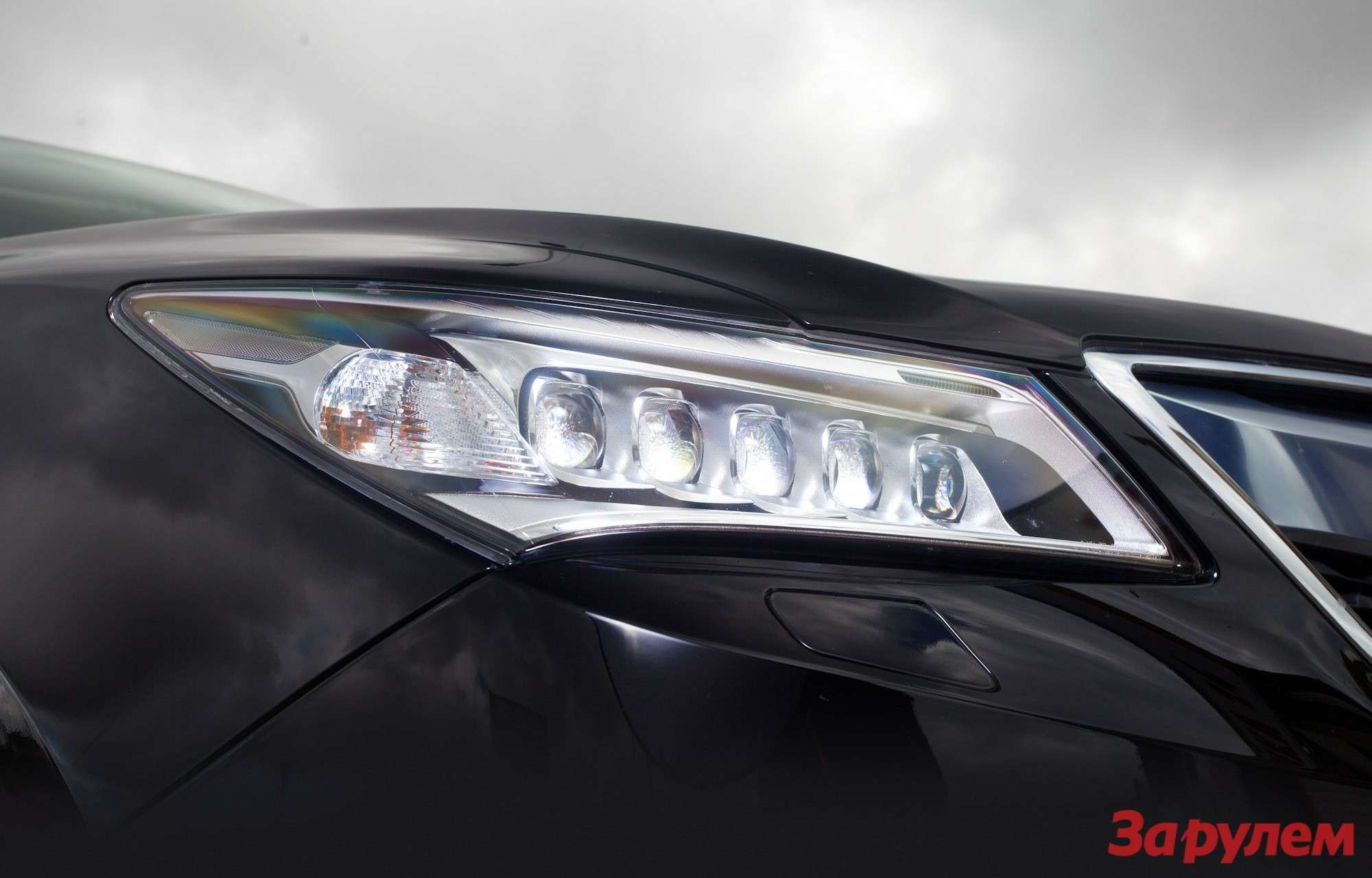 Acura MDX preview 46