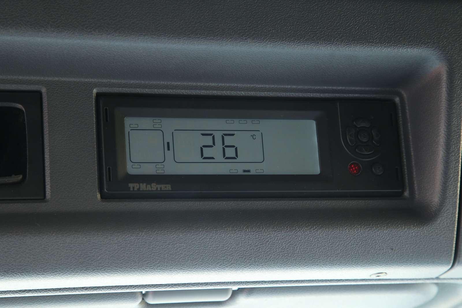 Откуда берется плохой бензин? Расследование эксперта «Зарулем»— фото 575543