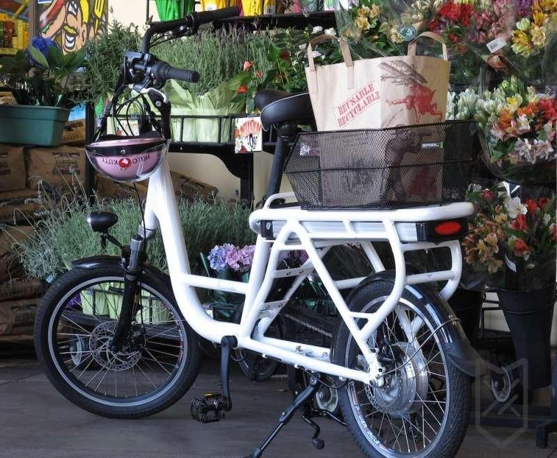 juicedbike1